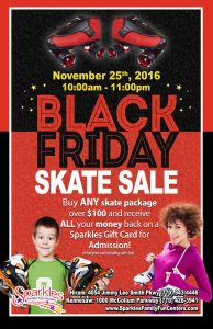 black-friday-skate-sale-2016_2