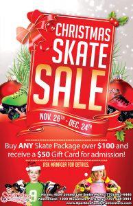 christmas-skate-sale-2016