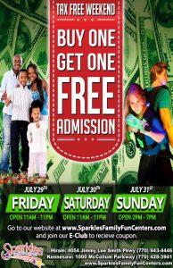 Tax-Free-Weekend-2016