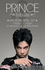 Prince-Tribute-Night-April-30-2016