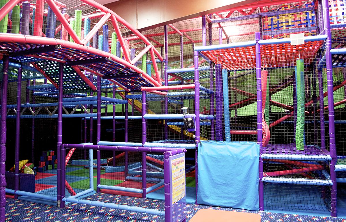 kennesaw-playground