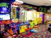 kennesaw-arcade_1