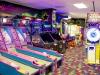 kennesaw-arcade_2