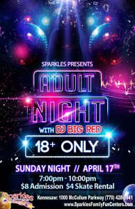 Adult-Night-Kennesaw-April-2016