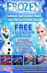 ca-frozen-event-2017