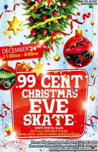 christmas-eve-skate-2016
