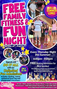 Free-Family-Fitness-and-Fun-2016