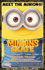 M-Skate-August-2016-Both