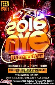NYE-Kennesaw-Late-Night-2016-FB-