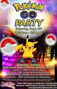 Pokemon-Go-Party-2016