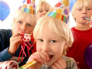kids-birthday-party-ideas-KKC