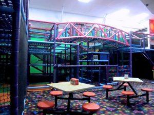 playground 2