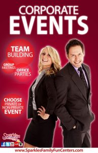 Corporate-Events-2015-Front-web