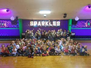 Combine your classroom lessons with real life with a STEM field trip to Sparkles!