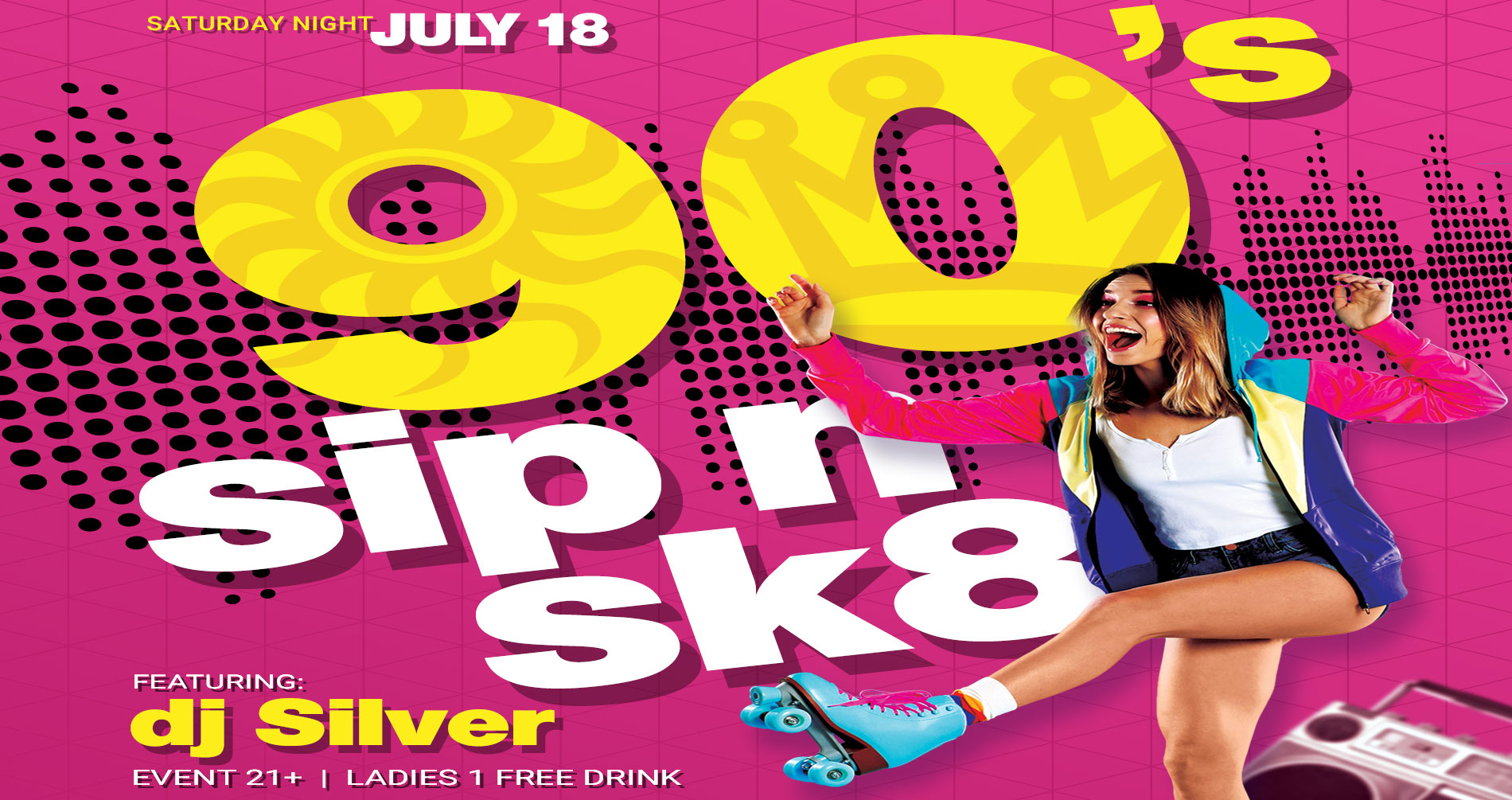 90's-Sip-N-Skate-Hiram-2020