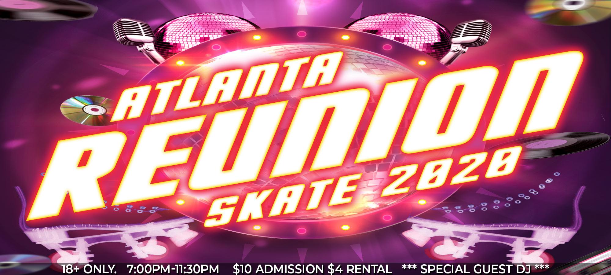 Atlanta-Reunion-Skate-2020