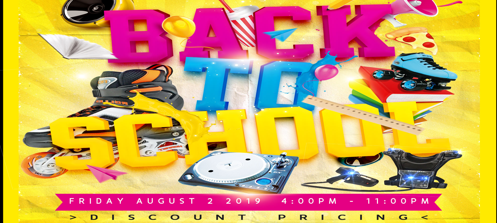 Back-2-School-August-2019-Both