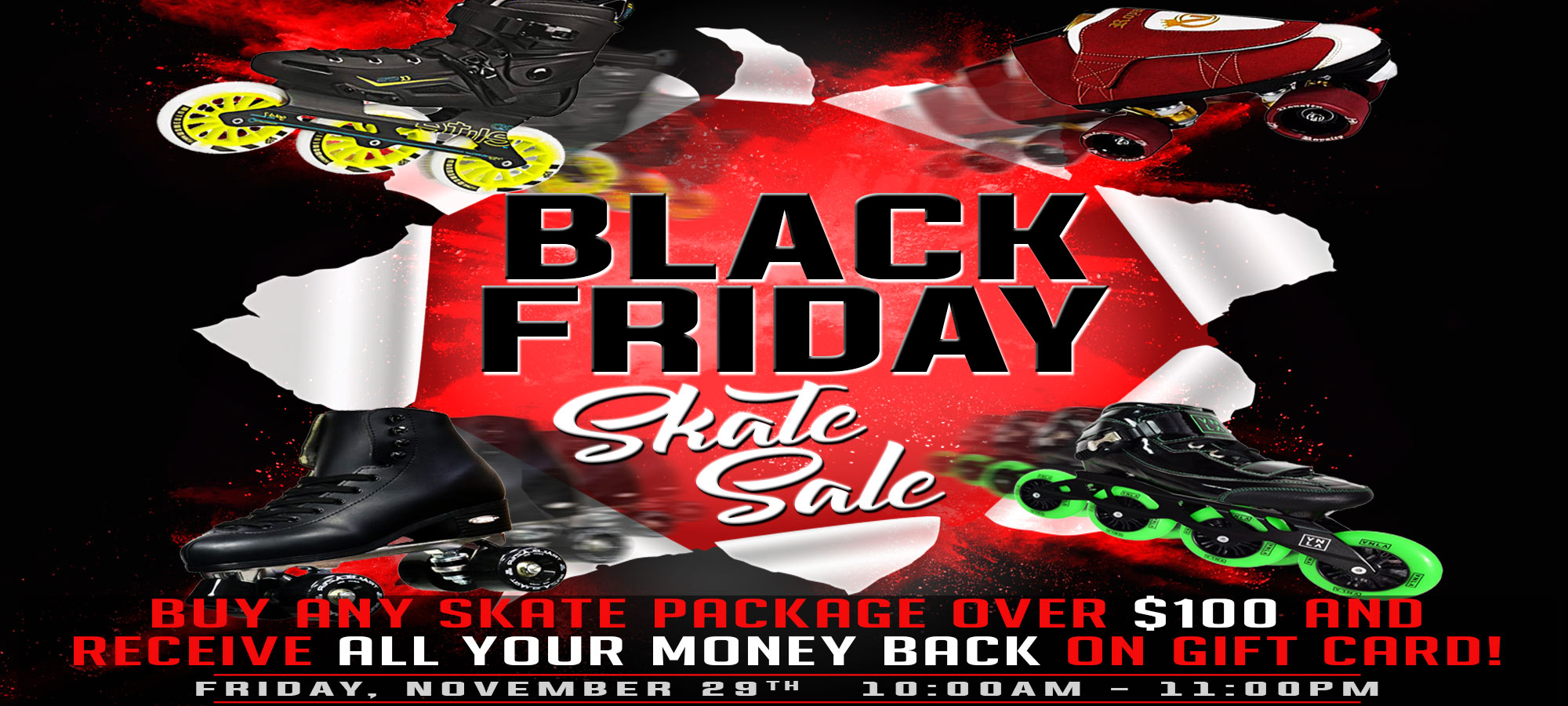 Black-Friday-Skate-Sale-2019