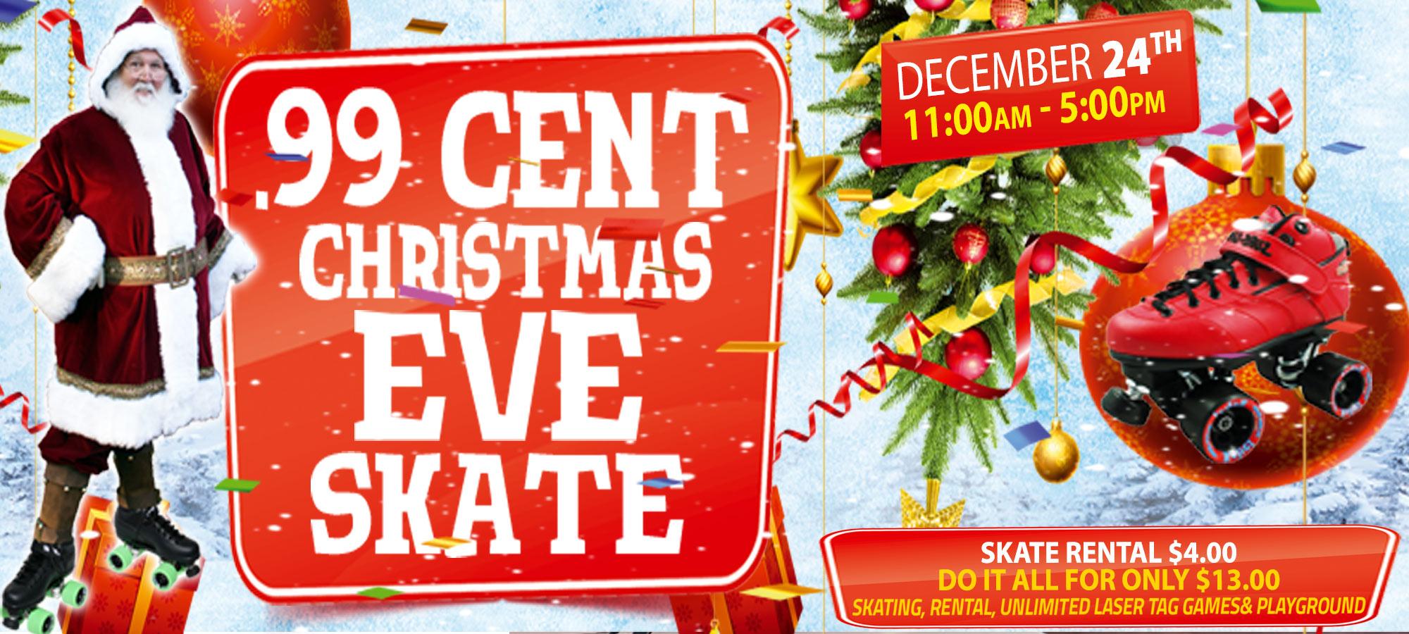 Christmas-Eve-Skate-2019