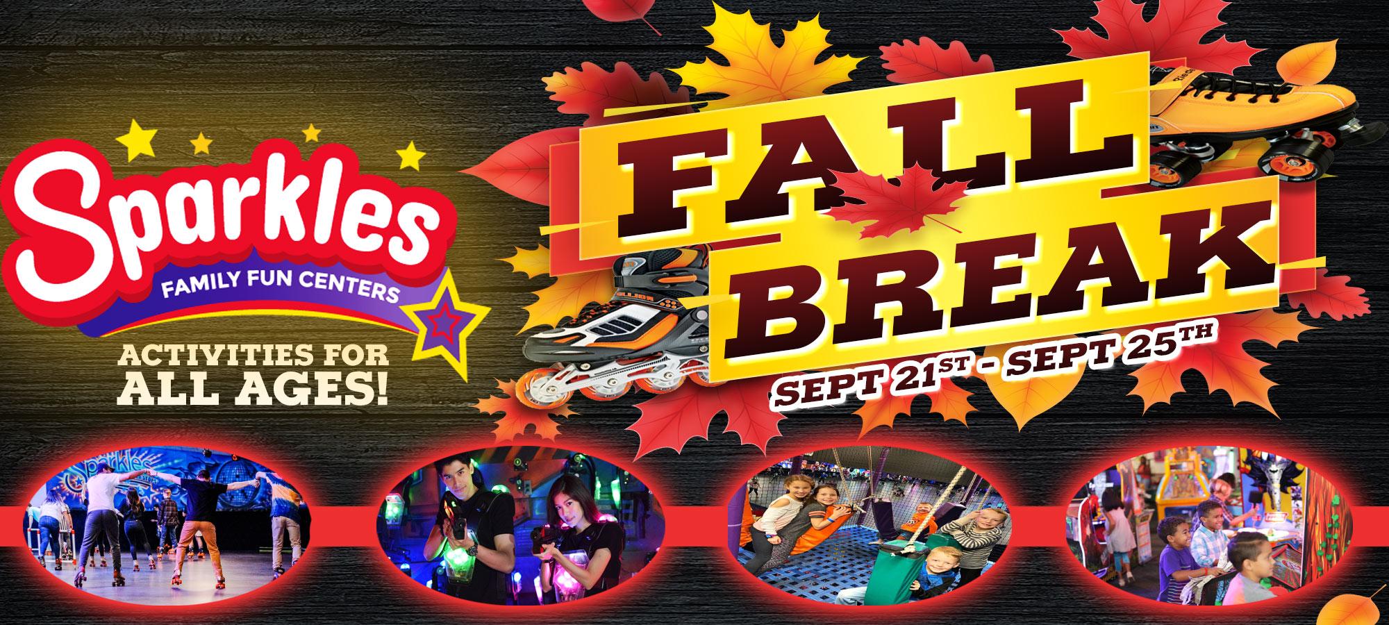 Fall-Break-2020-Hiram