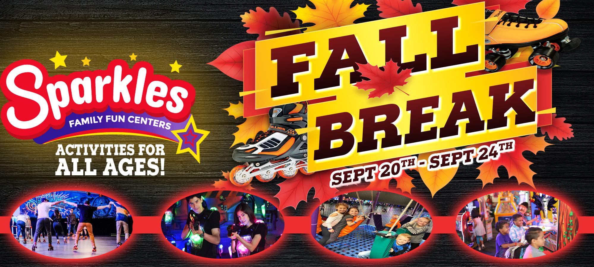 Fall-Break-2021-Hiram