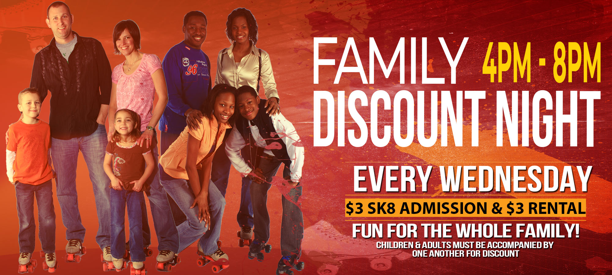 Family-Discount-Night-2020