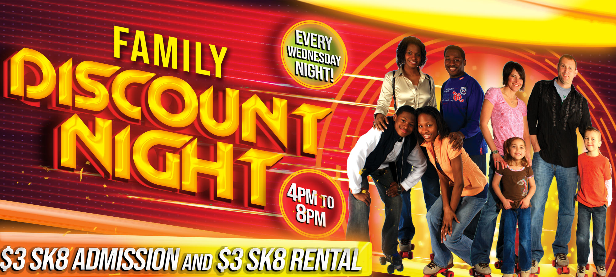 Family-Discount-Night-2021
