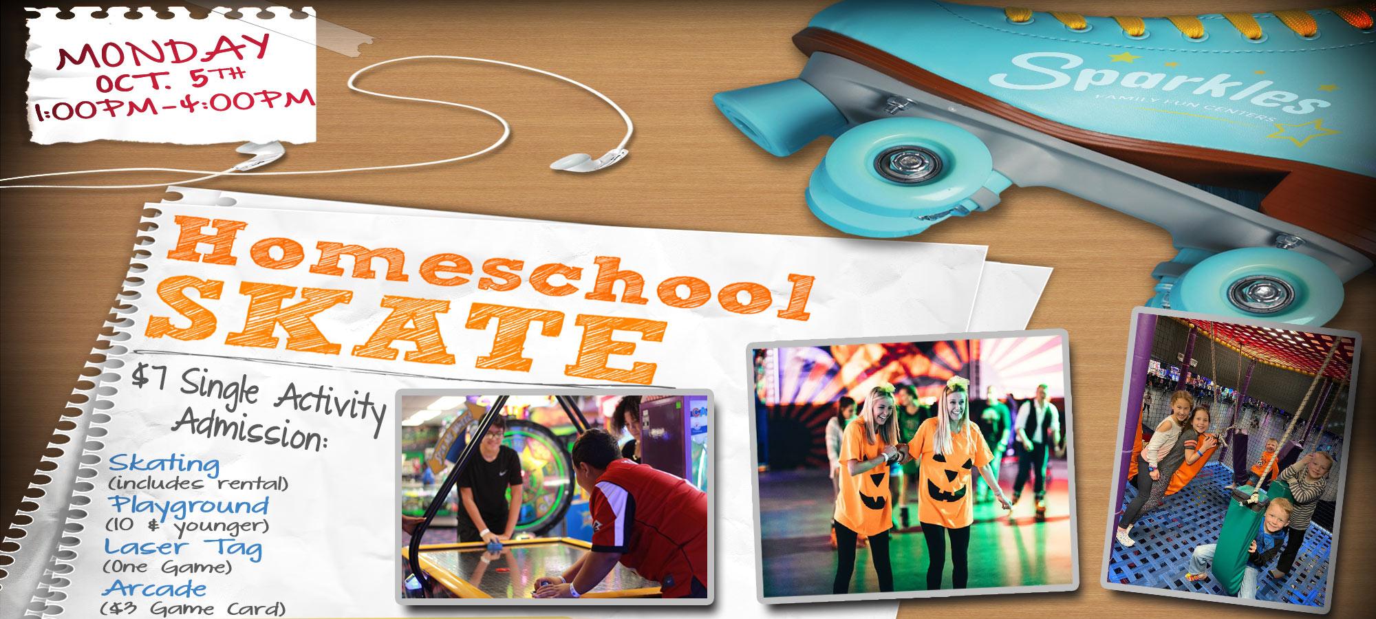 Homeschool-Skate-Hiram-October-2020