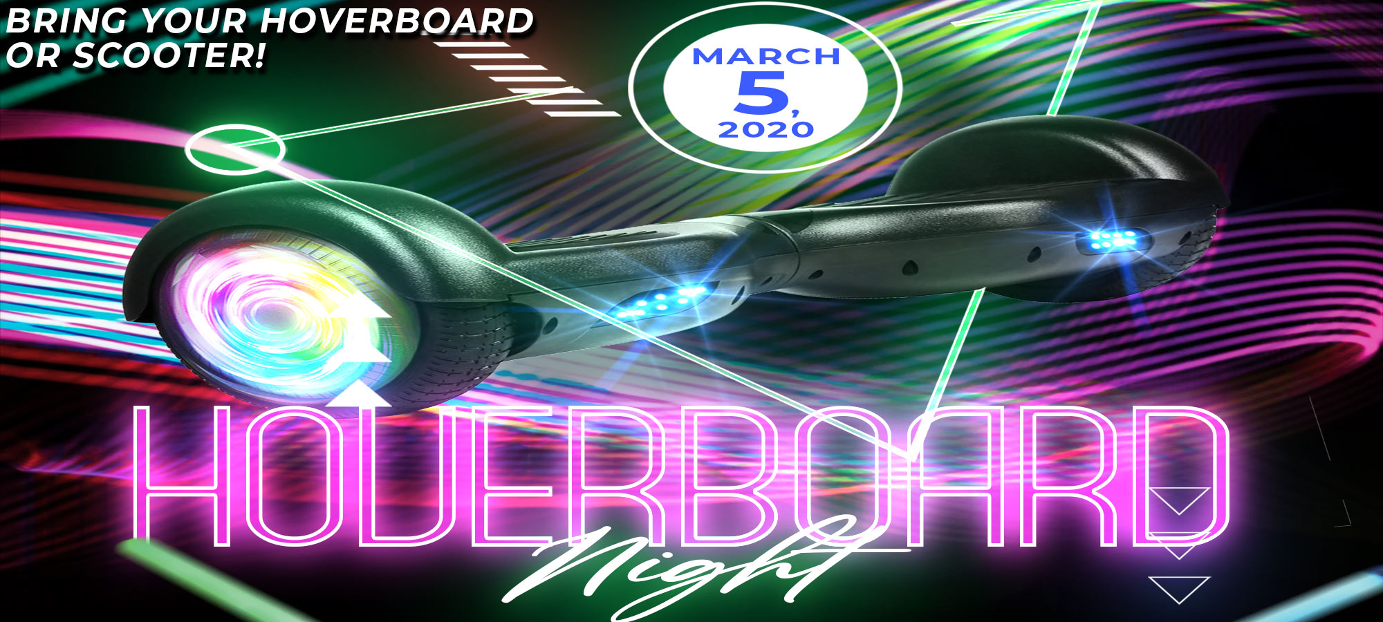 Hoverboard-Night-March-2020-Both