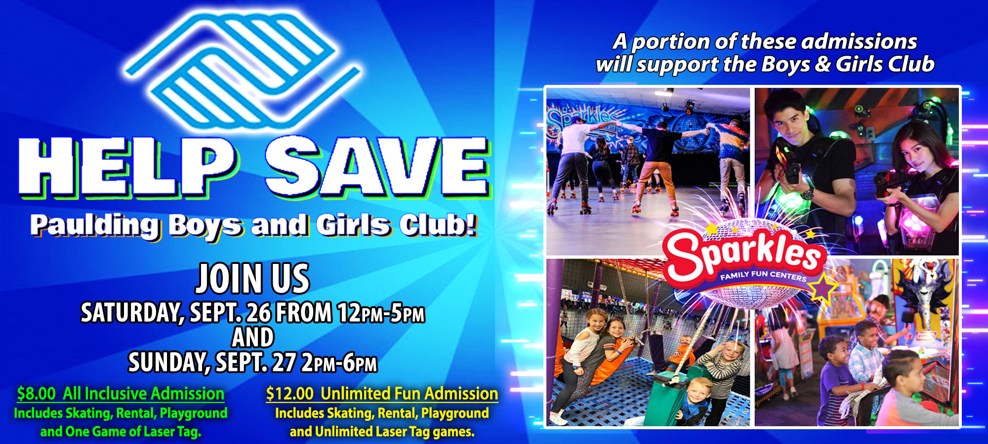 Save-Paulding-County-Boys-and-Girls-Club-2020