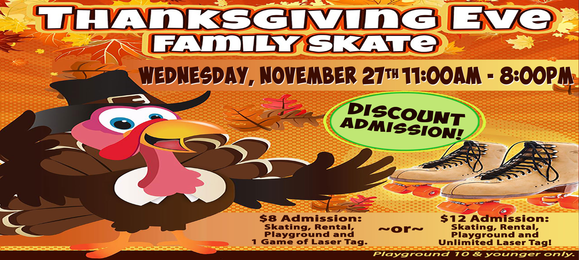Thanksgiving-Eve-Skate-2019