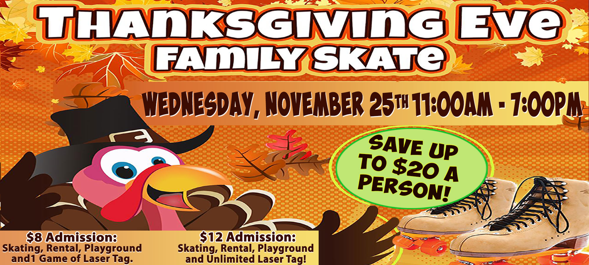 Thanksgiving-Eve-Skate-2020