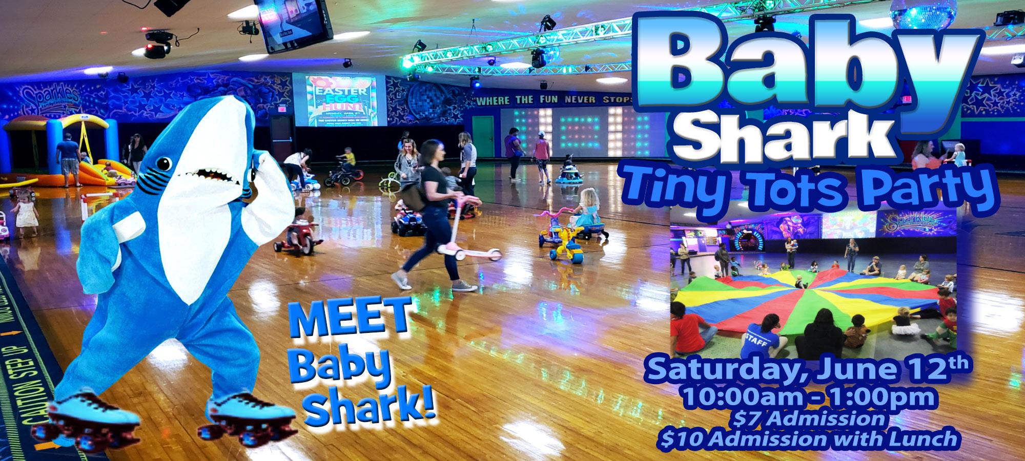 Tiny-Tots-Baby-Shark-JUNE-2021