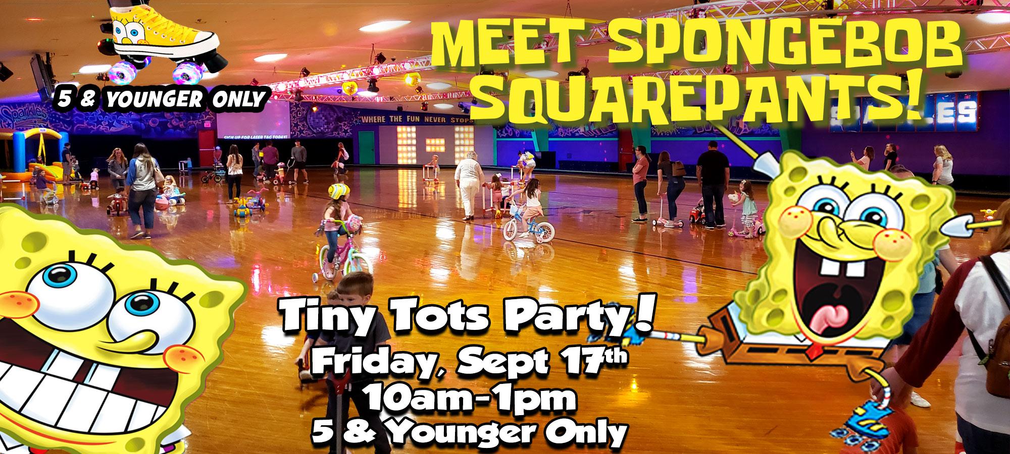 Tiny-Tots-SB-Party-Sept-2021