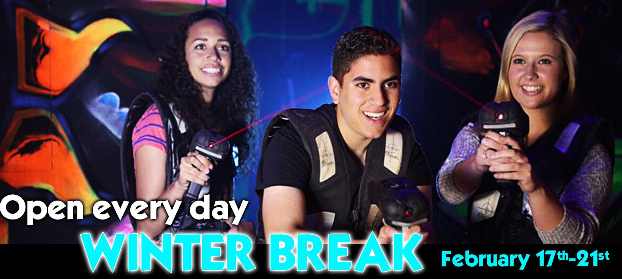 Winter-Break-2020