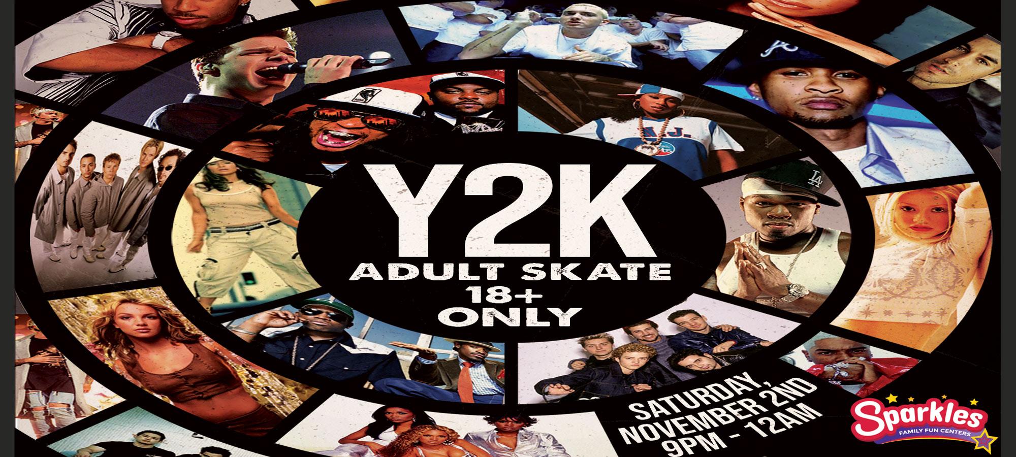 Y2K-Adult-Night-Hiram-November-2019