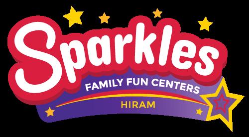 Sparkles Hiram